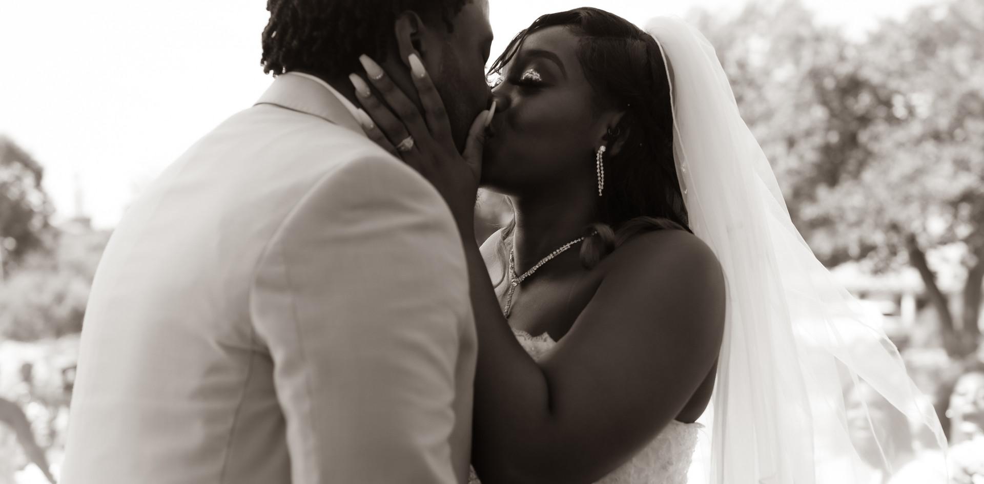 ju-bianca-wedding-135.jpg