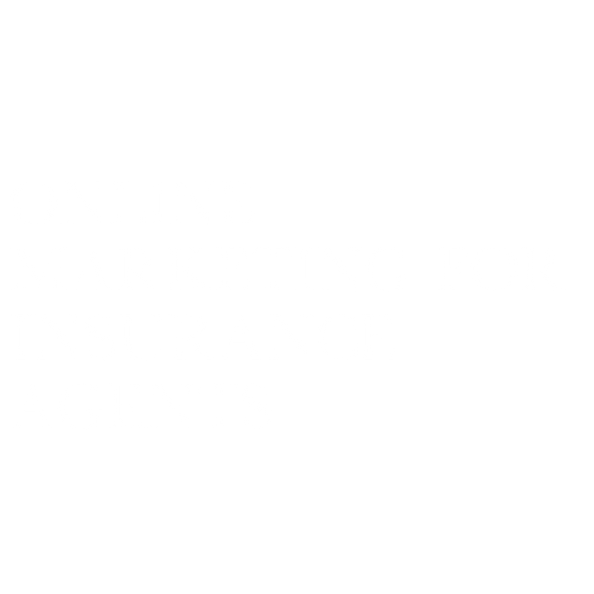 online marketing for insurance agents.pn