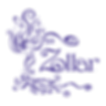 Zollar Logo Purple 2019.png