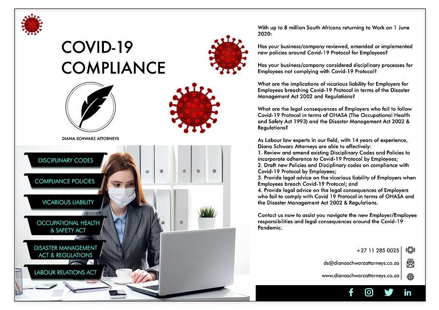 COMPLIANCE AD.jpg