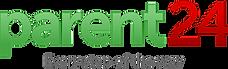 parent24_logo_rgb.png