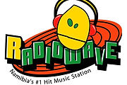 RADIO WAVE LOGO.jpg