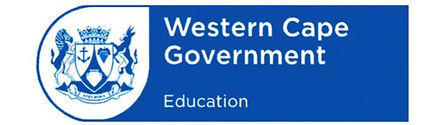 WC EDUCATIONAL LOGO.jpg
