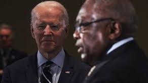 Black Voters: Joe Biden Is Family