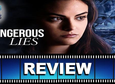 Dangerous Lies Review