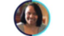 Nikki Profile - T3Medias.png