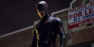 Why Charlie Cox's Daredevil Needs To Be Brought Into The Next Spider-Man Movie