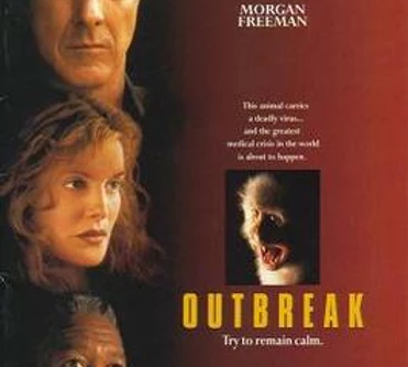 Outbreak 25th Anniversary review