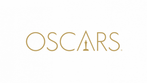 ACADEMY ESTABLISHES REPRESENTATION AND INCLUSION STANDARDS FOR OSCARS® ELIGIBILITY