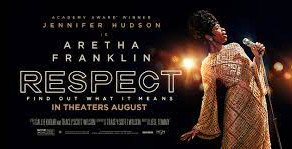 Respect Movie Review