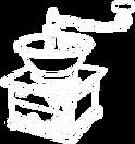 Кофемолка (бел.).png