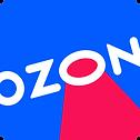 озон.png