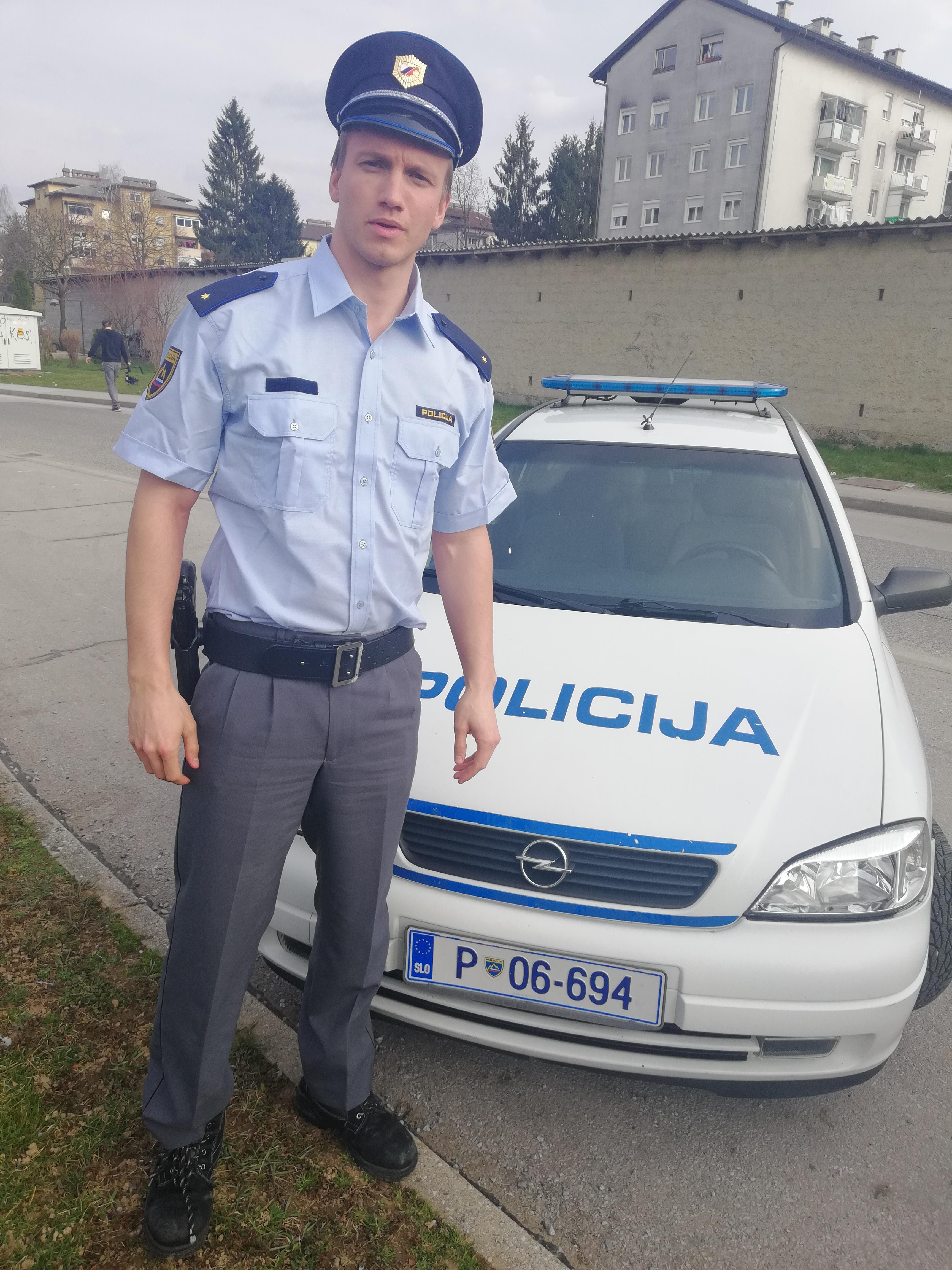 Andrei Lenart Kartoteka Planet TV Damija