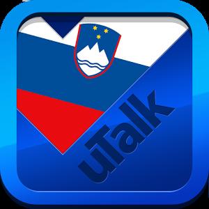 uTalk.png