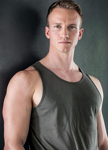 Andrei Lenart