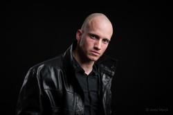 Andrei Lenart actor Janez Marolt Sloveni
