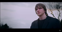 Valladesam, feature film, trailer