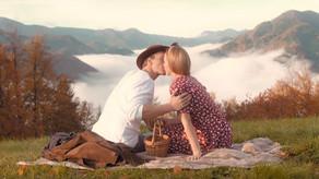 Ansambel Banovšek music video