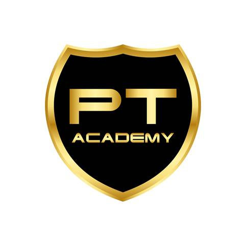 PT Academy