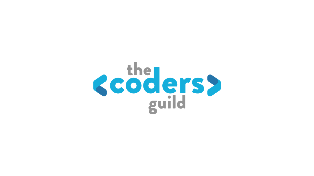 The Coders Guild