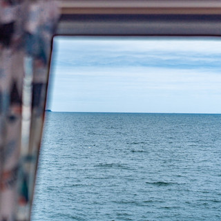 harbors.roomD_180825_0004.jpg