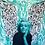 Thumbnail: Transparency ft. Marilyn Monroe