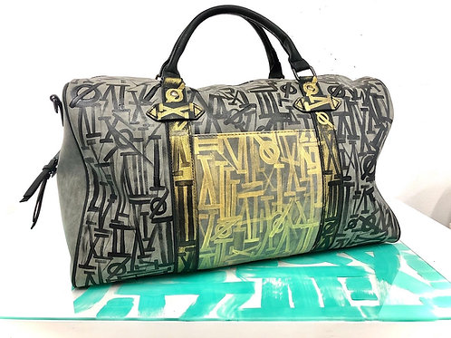 Modern Artifact Series Bag