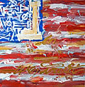 american%2520contemporary%2520artist35_e