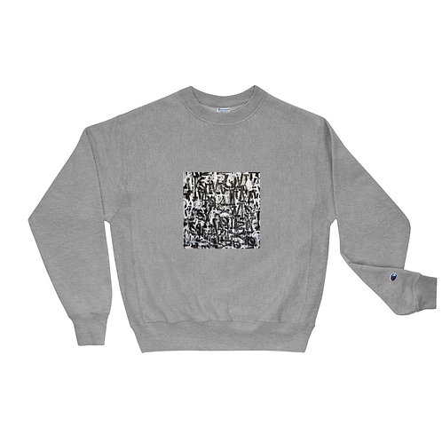 Modern Artifact Champion Sweatshirt
