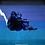 Thumbnail: Best Version of Self ft. John Lennon