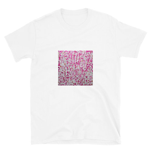 Structure in Harmony Short Sleeve