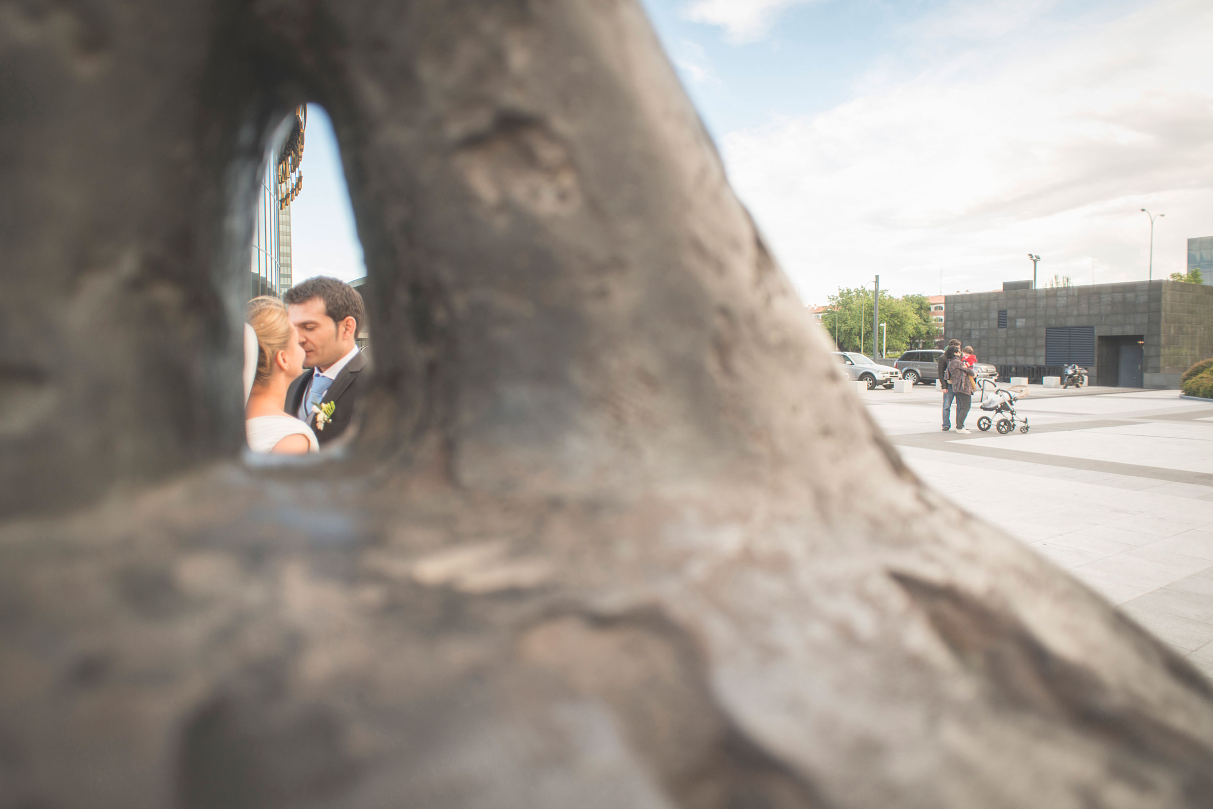 Fotógrafo de Boda, Madrid, Ávila,