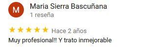 MARÍA_SIERRA.JPG