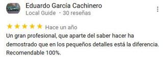 EDUARDO CACHINERO.JPG