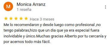 MONICA ARRANZ.JPG