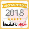 sello_recomendado_bodas_punto_net.jpg