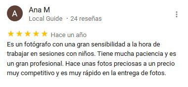 ANA M.JPG