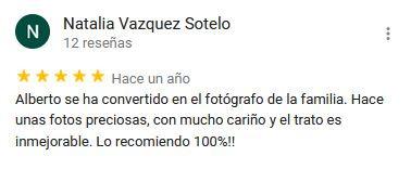 NATALIA VAZQUEZ.JPG