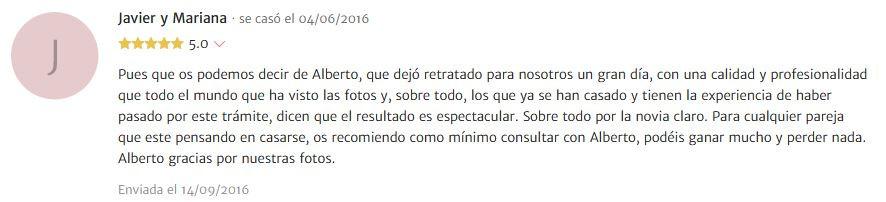 JAVIER Y MARIANA 04 06 16.JPG