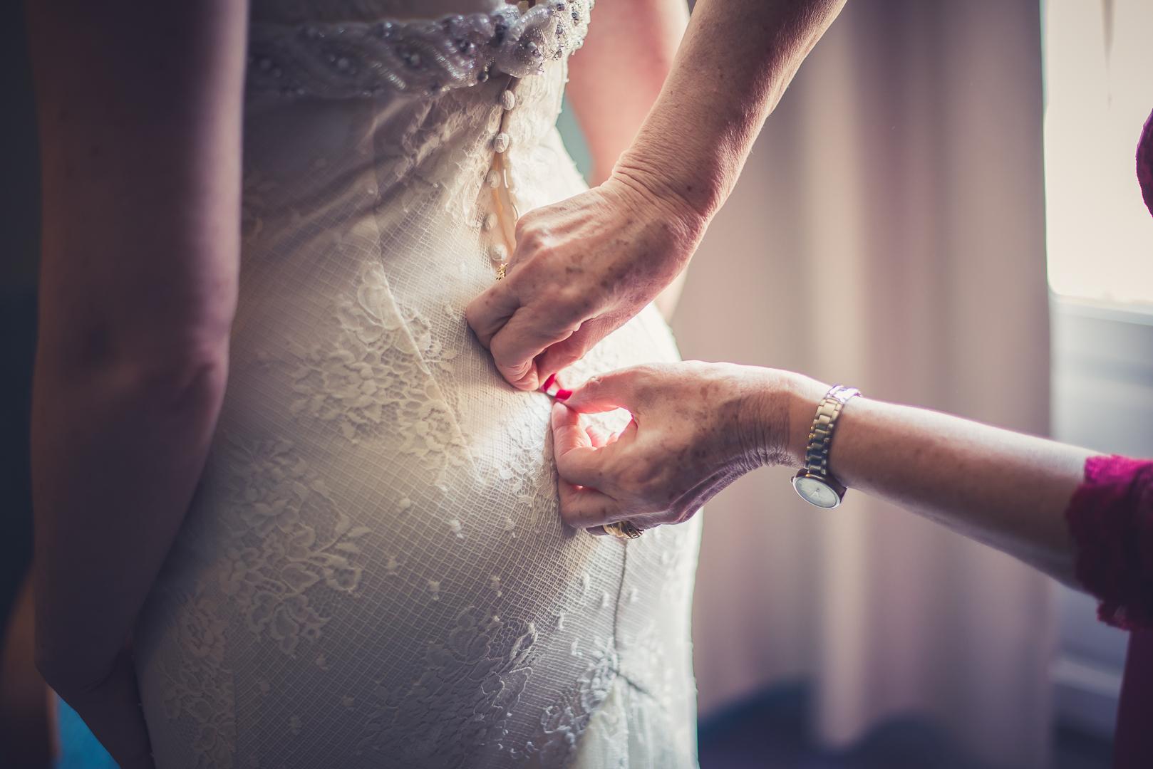 fotografo bodas avila