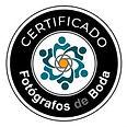 Certificado-baja-200x200.jpg