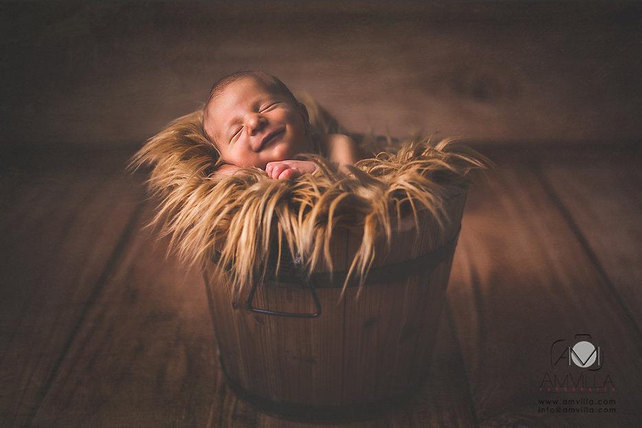 fotografo newborn, recien nacidos, bebes, fotografo collado villalba, fotografo guadarrama, fotografo navacerrada,