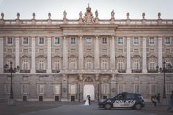 Fotografo de Boda, Madrid, Avila,