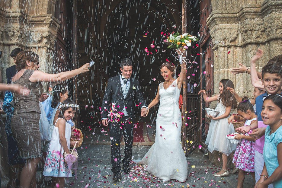 fotografo boda, fotógrafo bodas, Collado Villalba, Madrid,