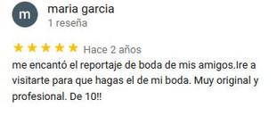 MARIA_GARCÍA.JPG