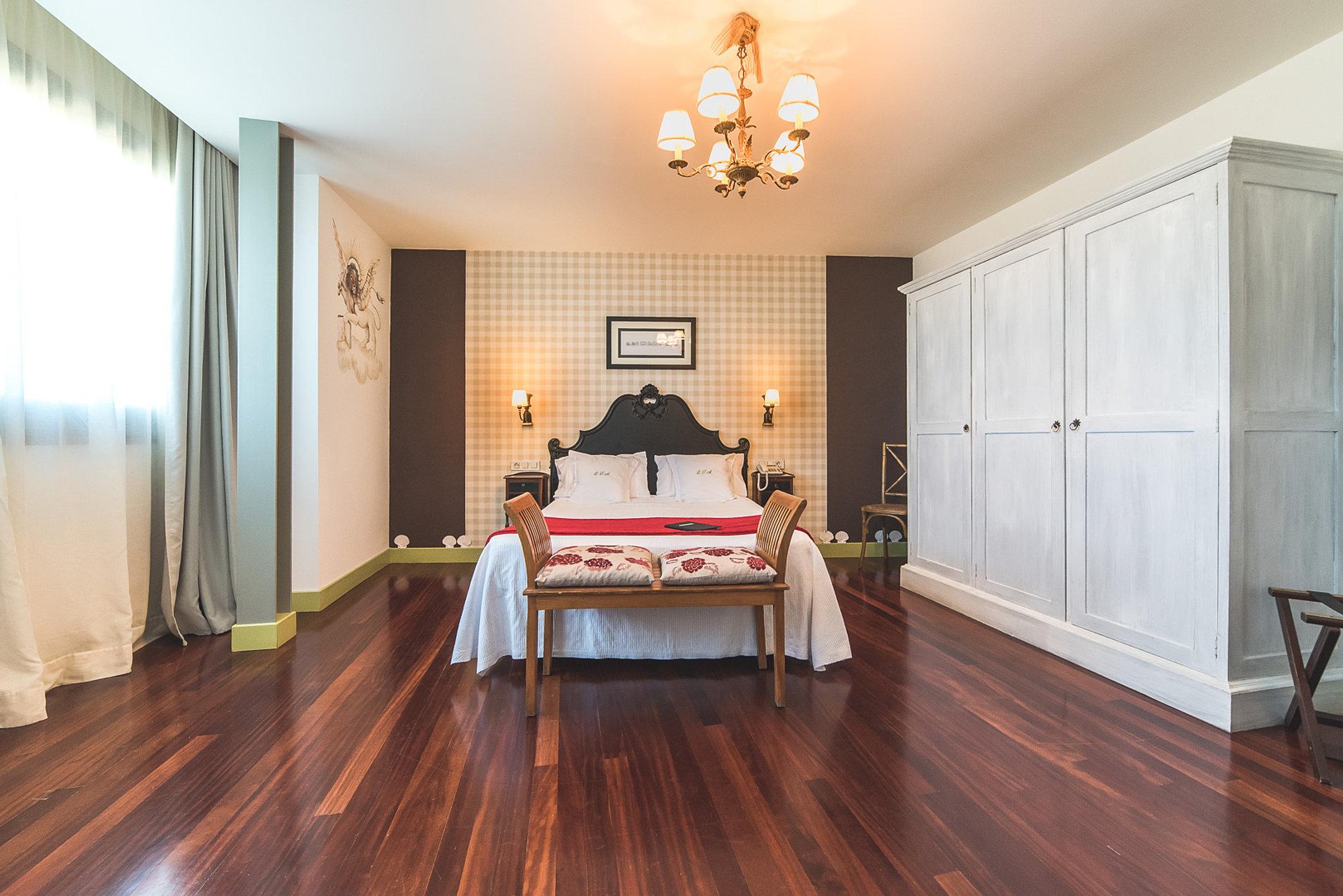 Fotografo de viviendas inmobiliarias y particulares for Alquiler vivienda sevilla particulares