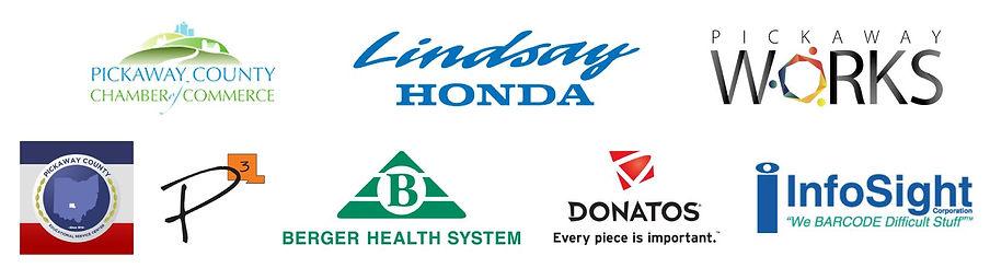 YEA 2019 Sponsors logos.JPG