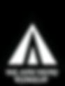 Tabernacle Repair logo.png