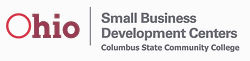 Ohio_SBDC_CSCC Logo.jpg