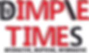 Dimple Times Logo.Color.jpg